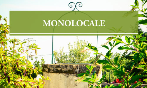 mono_ita