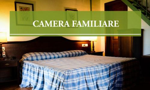 camera_familiare