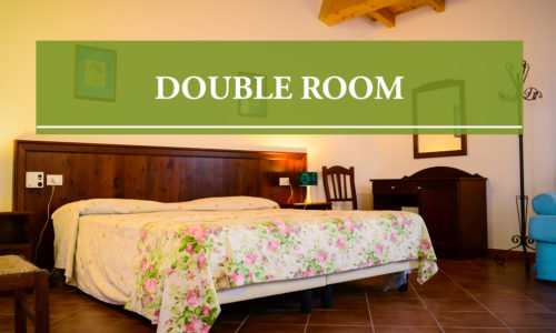 double_room