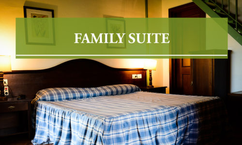 family_suite