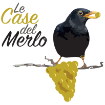 Le case del Merlo – Etna – Agriturismo Etna, Agriturismo in Sicilia, Agriturismo a Catania, Zafferana, Milo, B&B Sicilia – Agriturismo in Italy – Farmhouse in Sicily, accomodation Holiday, Bauernhof Sizilien Italien